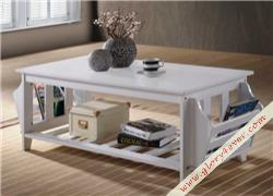 MAYDO COFFEE TABLE